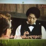 ラゴッチャ東京が「踊るさんま御殿」に!